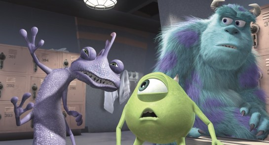 2001_monsters_inc_009