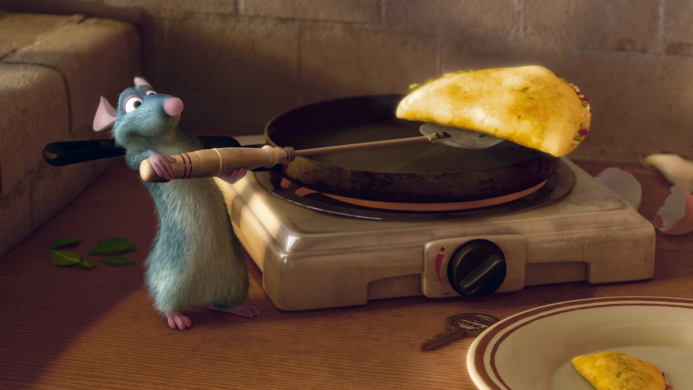 Ratatouille-making-omelette-hd-desktop-mobile-wallpaper