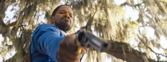 django-unchained-final-trailer