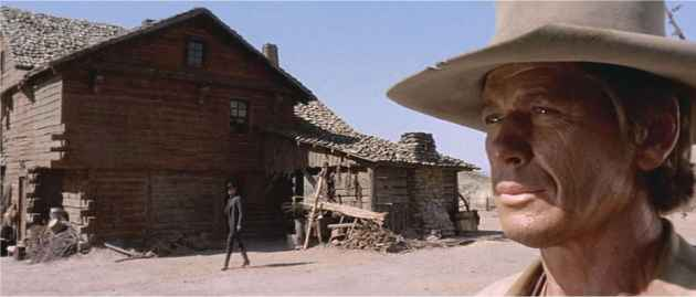 Once Upon A Time In The West Harmonica Top Ten Movie G...