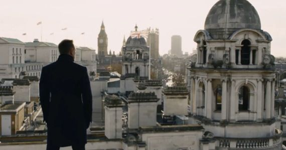 skyfall-james-bond-trailer
