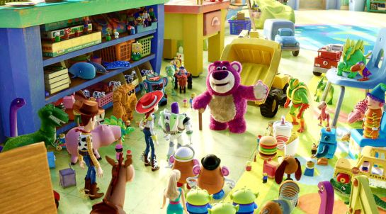 Toy-Story-31