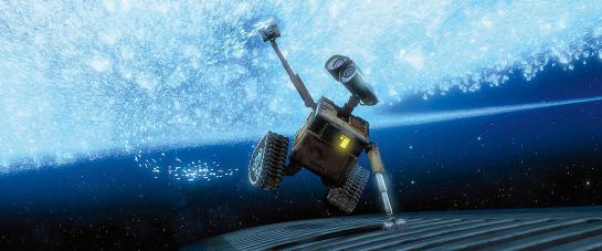 Wall-E_Planet2