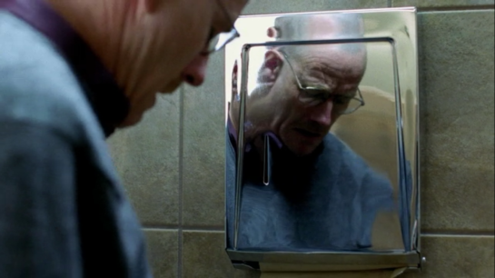 breaking-bad-walter-reflection
