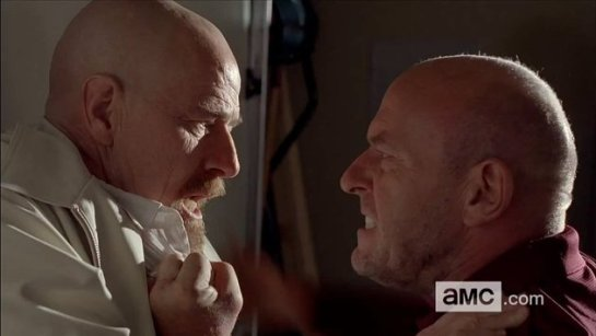 BreakingBad-7