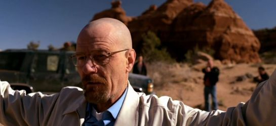 walter-white-arrested-breaking-bad-to_hajiilee